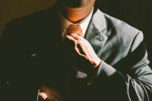 0円で起業する3つの方法