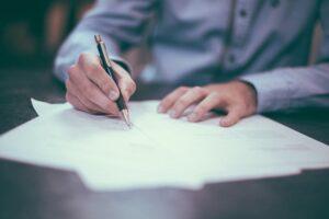 起業したい人が勉強すべき4つのこと