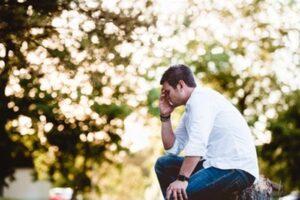 起業失敗の6つの原因