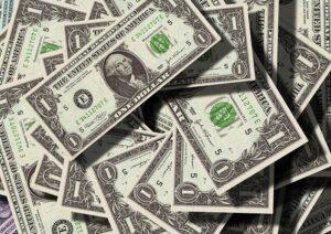 起業前に習得しておくべき3つのお金の知識