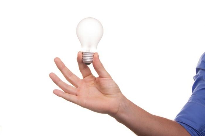 起業アイデアを生み出す4つのコツ