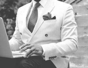起業で成功する人の特徴