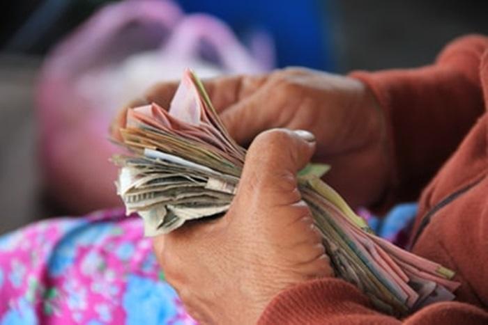 借金の抱え過ぎ