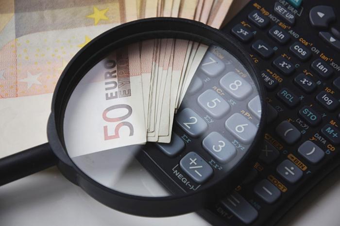 起業時に役立つ助成金・補助金とは?