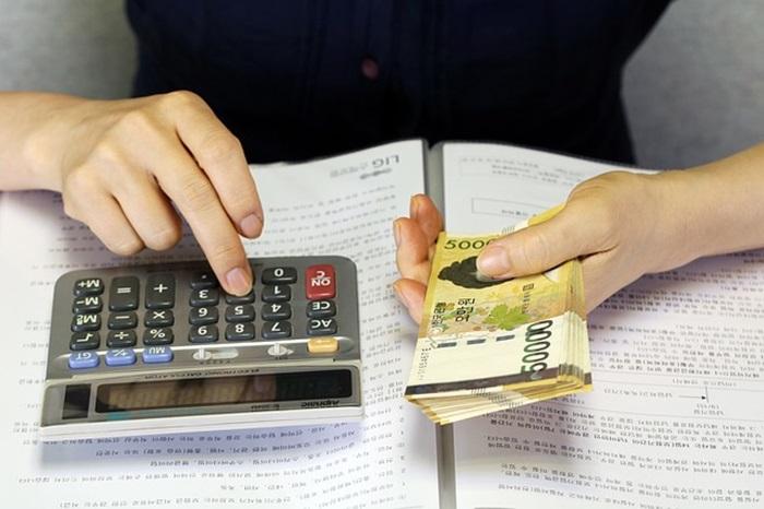 助成金・補助金を受け取るときの3つの注意点