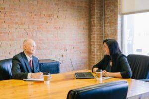 起業のやり方を相談できる場所