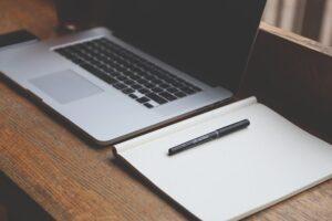 起業時の3つの注意点