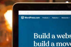 コーポレートサイトをWordPressで制作する4つのメリット