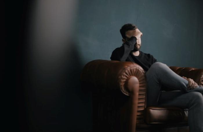 起業で失敗する人の特徴