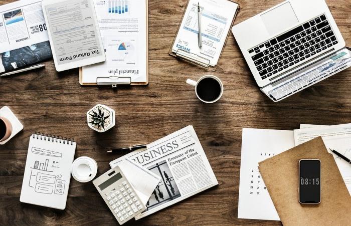 起業で失敗しない4つのコツ